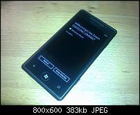 Samsung Omnia 7 mit Rechnung vom 30.11.2010-16042011002.jpg