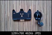 Dell Streak Zubehör - Navihalterung - Mugen Akku - Datenkabel - fitBAG Tasche-imag0017.jpg