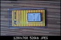 Dell Streak Zubehör - Navihalterung - Mugen Akku - Datenkabel - fitBAG Tasche-imag0021.jpg