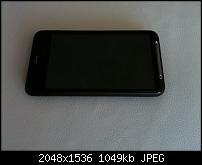 [Verkauft]  HTC Desire HD mit Zubehör - Rechnung vom 26.01.2011-foto.jpg