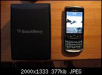 BlackBerry Torch 9800-img_3886.jpg