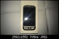 HTC Desire SLCD (3Monate Jung) gegen ein WP7 Gerät-2.jpg