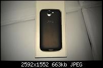 HTC Desire SLCD (3Monate Jung) gegen ein WP7 Gerät-3.jpg