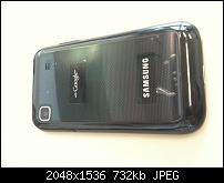 Verkaufe Galaxy S mit Zubehör VERKAUFT-uploadfromtaptalk1303986185702.jpg