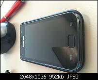 Verkaufe Galaxy S mit Zubehör VERKAUFT-uploadfromtaptalk1303986237972.jpg