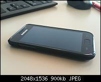 Verkaufe Galaxy S mit Zubehör VERKAUFT-uploadfromtaptalk1303986286301.jpg