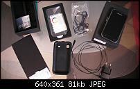 Samsung Galaxy S I9000 *Neuwertig* + Schutzhülle und Schutzfolie-samsung-galaxy-s-1-.jpg