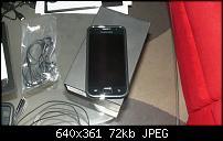 Samsung Galaxy S I9000 *Neuwertig* + Schutzhülle und Schutzfolie-samsung-galaxy-s-2-.jpg