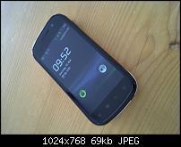 Nexus S Schwarz/Weiß ohne Branding mit Android 2.3.4. mit Rechnung von Amazon-img-20110510-00059.jpg