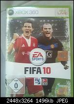 Microsoft Xbox 360 Slim 250GB | 4 Games | Zubehör-img_20110509_171433.jpg