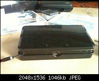 Tausche Nintendo 3DS mit 2 Spielen und Zubehör gegen Androiden oder WP7 Modell egal-img_0039.jpg