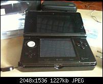 Tausche Nintendo 3DS mit 2 Spielen und Zubehör gegen Androiden oder WP7 Modell egal-img_0040.jpg