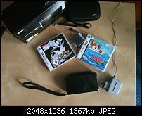 Tausche Nintendo 3DS mit 2 Spielen und Zubehör gegen Androiden oder WP7 Modell egal-img_0041.jpg