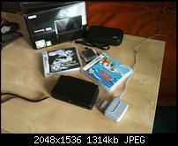 Tausche Nintendo 3DS mit 2 Spielen und Zubehör gegen Androiden oder WP7 Modell egal-img_0038.jpg