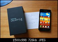 Samsung Galaxy S2 - 16GB - 1.2 GHz - DualCore-sam_0205.jpg