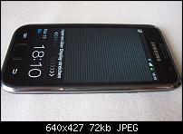 Samsung Galaxy S 8 GB black Restgarantie von Amazon-1001276tw.jpg