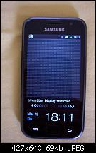 Samsung Galaxy S 8 GB black Restgarantie von Amazon-1001280r.jpg
