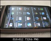 HTC Desire AMOLED (gerootet)-img_9047_vk4.png