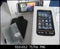 HTC Desire AMOLED (gerootet)-img_9058_vk5.png