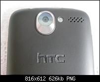 HTC Desire AMOLED (gerootet)-img_9037_vk2.png