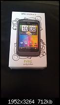 HTC Wildfire S Neu OVP-38337d1307445791-htc-wildfire-s-neu-ovp-imag0453.jpg