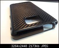 Zenus Air Jacket Case für das SGS2-2011-06-14-14.50.07.jpg