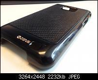 Zenus Air Jacket Case für das SGS2-2011-06-14-14.49.54.jpg
