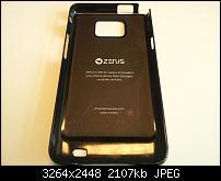 Zenus Air Jacket Case für das SGS2-2011-06-14-14.49.31.jpg