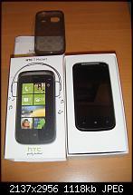 HTC Mozart 16GB + Case-dscf9310.jpg