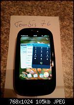 neues Palm pre plus gegen windows Phone-8328258428641284742.jpg
