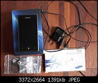 Samsung Omnia 7-1.jpg