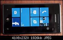 Samsung Omnia 7-2.jpg