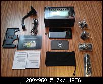 Dell Streak 16 GB inklusive Navihalterung-imag0171.jpg