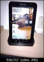 Galaxy Tab 3g 16GB viel zubehöhr-wp_000025.jpg