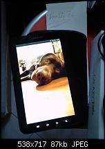 Galaxy Tab 3g 16GB viel zubehöhr-wp_000032.jpg