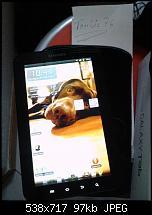 Galaxy Tab 3g 16GB viel zubehöhr-wp_000033.jpg