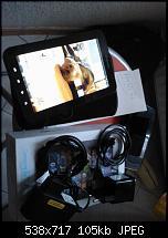 Galaxy Tab 3g 16GB viel zubehöhr-wp_000034.jpg