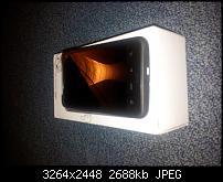 Verkaufe HTC Desire HD-2011-07-05-21.17.25.jpg