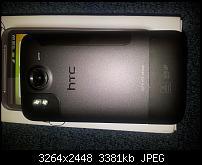 Verkaufe HTC Desire HD-2011-07-05-21.18.25.jpg