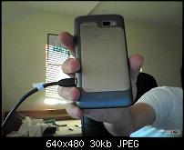 HTC Desire Z - 1,5 Jahre Garantie-snapshot-1-.jpg