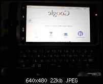 HTC Desire Z - 1,5 Jahre Garantie-snapshot-2-.jpg