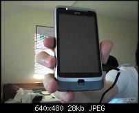 HTC Desire Z - 1,5 Jahre Garantie-snapshot.jpg