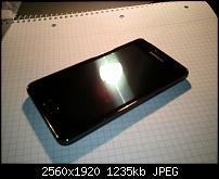Samsung Galaxy SII-wp_000144.jpg