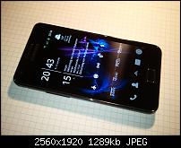 Samsung Galaxy SII-wp_000146.jpg