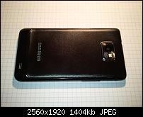 Samsung Galaxy SII-wp_000147.jpg