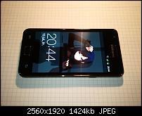 Samsung Galaxy SII-wp_000148.jpg