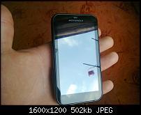 Motorola Defy gg. WM7 Geräte. Hannover-foto0064.jpg
