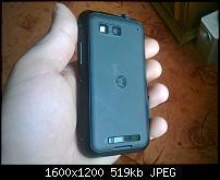 Motorola Defy gg. WM7 Geräte. Hannover-foto0065.jpg
