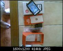 Motorola Defy gg. WM7 Geräte. Hannover-foto0066.jpg