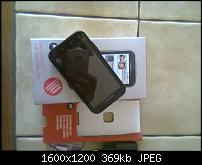 Motorola Defy gg. WM7 Geräte. Hannover-foto0067.jpg